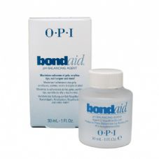 OPI Bond Aid - pH Balance Agent - 30ml